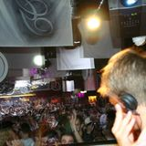 Kev Taylor guest mix for John Askew radio show 2006/2007