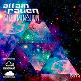 ALLAIN RAUEN - THE ILLUMINATION 0014