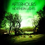Afterhours 34 Northern Lights