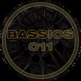 BASSics 011