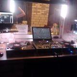 rico_@BTV Bunker live Techno Session 2012-12-09