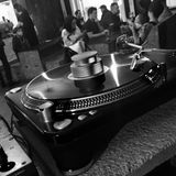 Beats 'n Bleeps Mixtape
