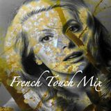 French Touch Mix