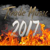 Tirade Music 2017