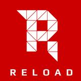 DJ StanKo - Reload 2