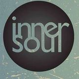 Randall @ Innersoul (PlanB) Feat: Blackeye 20.02.15