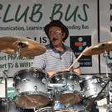 Mark's Rock & Blues Show 081117