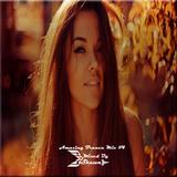 Amazing Trance Mix #4