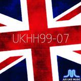 UKHH99-07