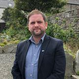 Good Evening Shetland Friday 2nd August 2019