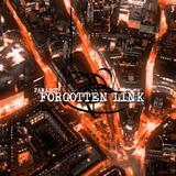 Forgotten link