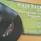 Neurotoxin @ Lançamento CD Portuguese Deep Frequencies - Sagrada Familia (05/07/2013)