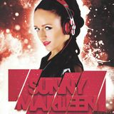 Electro clash by Sunny Marleen - Episode 15