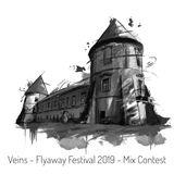 Veins - Flyaway Festival 2019 Mix Contest