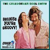 Caledonian Soul Show 22.3.17.