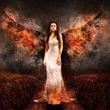Voice Of Trance 11 - Opus Dei -By Joanna (petra elburg)