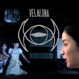 VELALUNA RADIO - EPISODE 8
