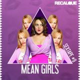 Sextape #9 - Mean Girls