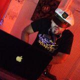 DJ Q.KEY'S NOV 2013 Birthady
