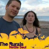 THE RURALS   Hit Mixes  >>>   Compiled & Mixed By Cesare Maremonti MusicSelector®