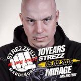 SACRIFICE @ 10 YEARS STREZZKIDZ MIRAGE BALLENSTEDT 05.09.2015