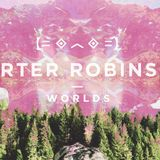 Porter Robinson - Worlds Tour