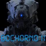 Bochorno II