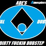 Ade's Autumnal Dubstep Mix