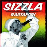 DJ MAO presents THE BEST OF SIZZLA 1996-2005 CULTURE TUNES