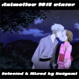 ANIMELLOW 2015 winter