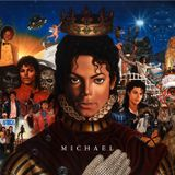 Unparalleled Mixshow Aug-29th-2k13 ''Mj Day Mix''