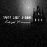 "Ocean Radio Chilled ""Midnight Silhouettes "" 4-2-17"
