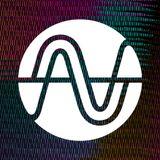 Musicformessier_Podcast#038_HAANG