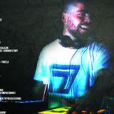 Demolisher - November Promo Mix