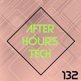 afterhours tech : Episode 132 - January 10