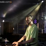 DJ Vapour - April 2014 DNB Studio Mix - www.36hertz.com