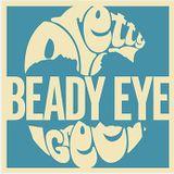 Beady Eye supercompilation