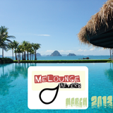 Melounge After8 (March 2013)