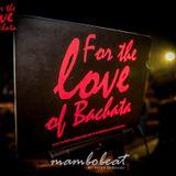 DJ Tay November Bachata Mix