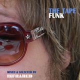 The Tape - Funk (mixed by Infrared)