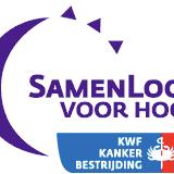 2017-12-14_SamenloopVoorHoop_ChantalDeGroot_MariseKessels