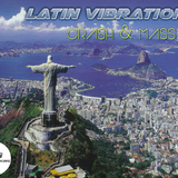 DJ CRASH B2B MASSEB - LATIN VIBRATIONS, Exclusive Mix - ///DOWNLOAD DESCRIPTION///