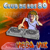 Club de los 80 vol.4