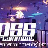 DJ C-Breeze - Boss Ent. DJ Svcs - 2014 House Mix