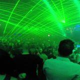 """dj set from discotheek """"la bush"""" +-1995 Belgium Deel 2"""