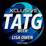 Trance Around the Globe With Lisa Owen Episode172 (  Xclusive )