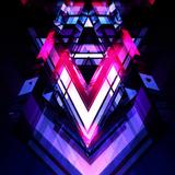 Vodcast! - Sensations 13.0