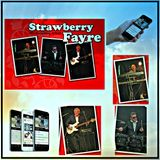 Strawberry Fayre Band