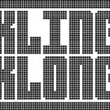 Martin Eyerer - Live @ Watergate Club (Berlin) - 07.09.2013