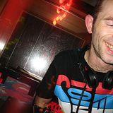 Stunde Null 25.02.95 / DJ Tiny (Dresden) & Freak-a-zoid (Oldenburg)